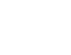 Hrčavský Vlk Logo