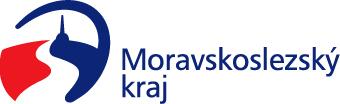 Hlavný partner podujatia: Moravskoslezský kraj